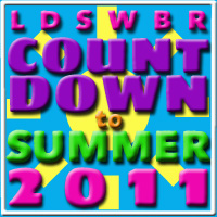 LDSWBR Countdown to Summer 2011
