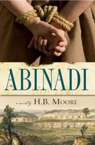 Abinadi
