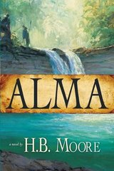 Alma_COVER Crop