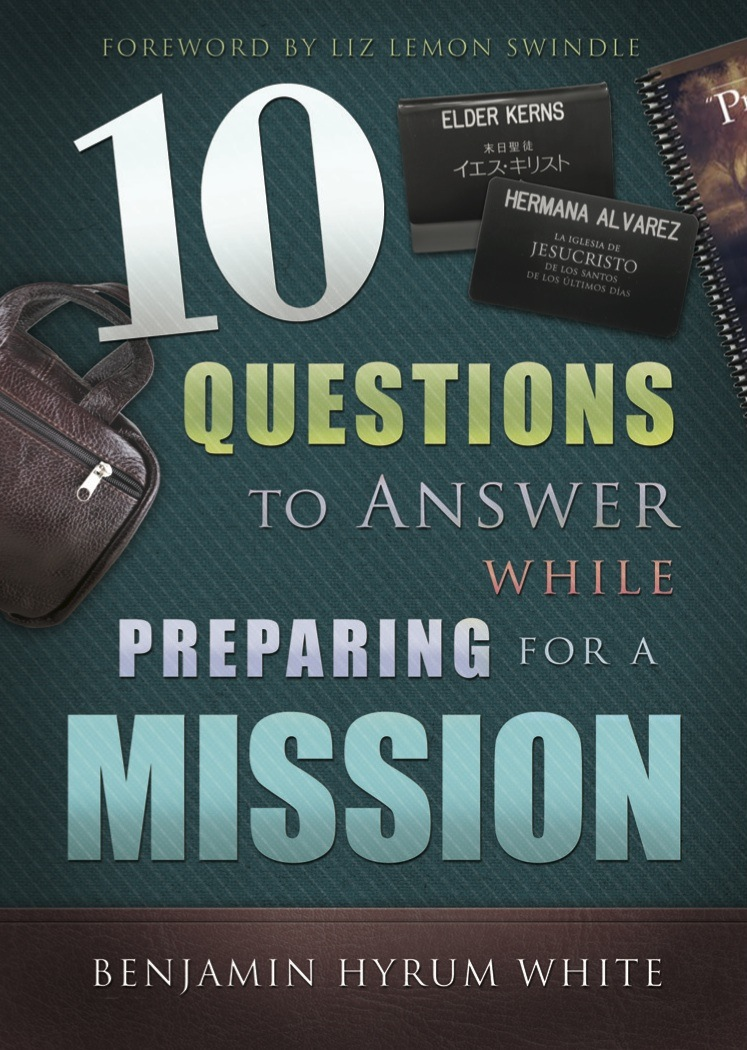 book review on transforming mission The article reviews the book transforming leadership: new vision for a church in mission, by norma cook everist and craig l nessan.