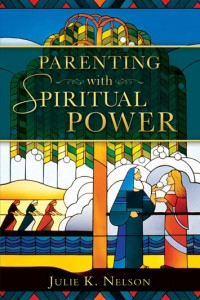 Parenting-with-Spiritual-Power_cover