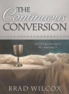 TheContinuousConversion_detail