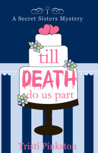 TillDeathCover.indd