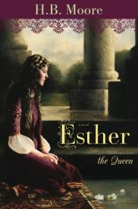 EstherQueen5106742_detail