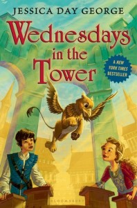 WednesdaysintheTower