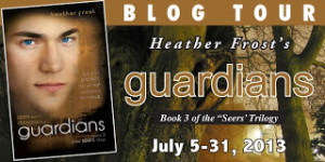 Guardians-blog-tour