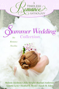 TimelessRomance-SumWed-COVER print version