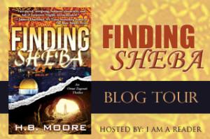 finding-sheba-tour