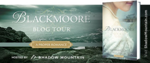 blackmoore blog tour banner