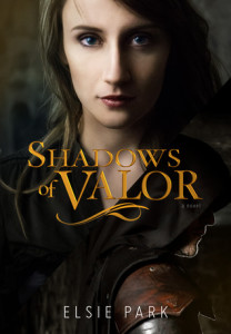 shadowsofvalor