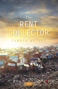 Rent_Collector