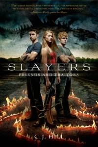 Slayers2