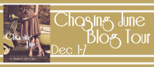 Blog Tour Banner-1