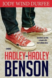 HadleyHadleyBenson