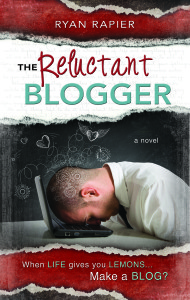 thereluctantblogger