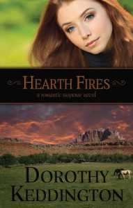 HearthFires_FrontCover_FINAL