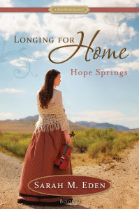 LongingforHome_HopeSprings