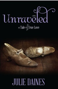 unraveled_cover