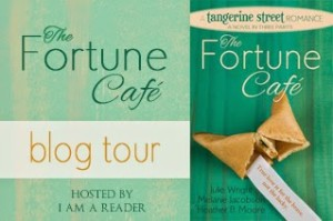 Fortune-Cafe-Tour