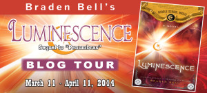 Luminescence-blog-tour