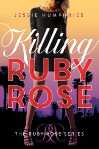 Killing Ruby Rose_FINAL-2