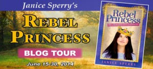 Rebel-Princess-blog-tour
