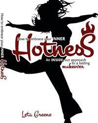 hotness