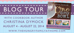 One-Dirty-Bowl-Blog-Tour-Christina-Dymock