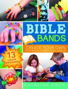 bible_bands