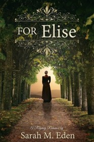 for-elise-book-on-cd--1409088362_MED