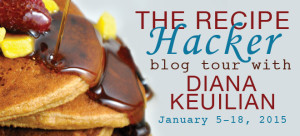 Blog-Tour-Banner-The-Recipe-Hacker