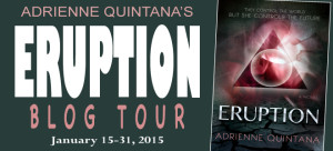 Eruption-blog-tour
