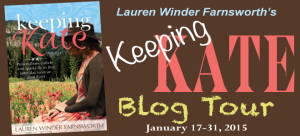 Keeping-Kate-blog-tour2