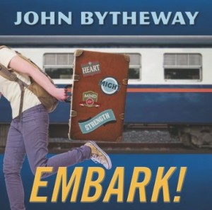 embark-talk-on-cd-2015-youth-theme-by-john-bytheway-7378-p[ekm]378x375[ekm]