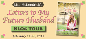 Letters-to-My-Future-Husband-blog-tour