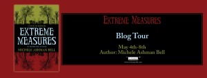 Extreme Measures Banner