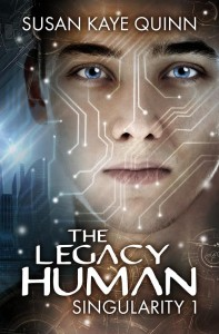 Legacy-Human-Cover-197x300